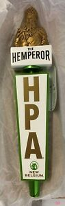 The-Hemperor-HPA-The-World-s-Dankest-Ale-Long-Tap-handle-New-Belgium-Brewery