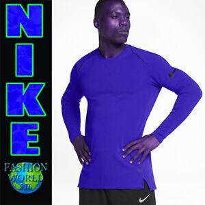 de o Talla tirantes hombre Camiseta de Elite tama azul Nike para baloncesto 855974 Hyper 685068010347 grande ExFw4RYqPw