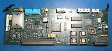 Hpagilentkeysight E4400 60510 Demod Board Assembly Fe4438c Optun7