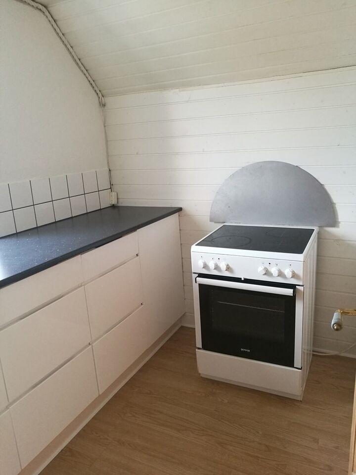 7400 vær. 2 lejlighed, m2 51, Gl. Ringkøbingvej