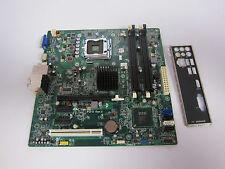 Dell Motherboard 18D1Y