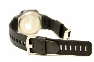 Sport-Watch-Band-Extender-For-larger-sized-wrists-suits-bands-16-28mm-wide