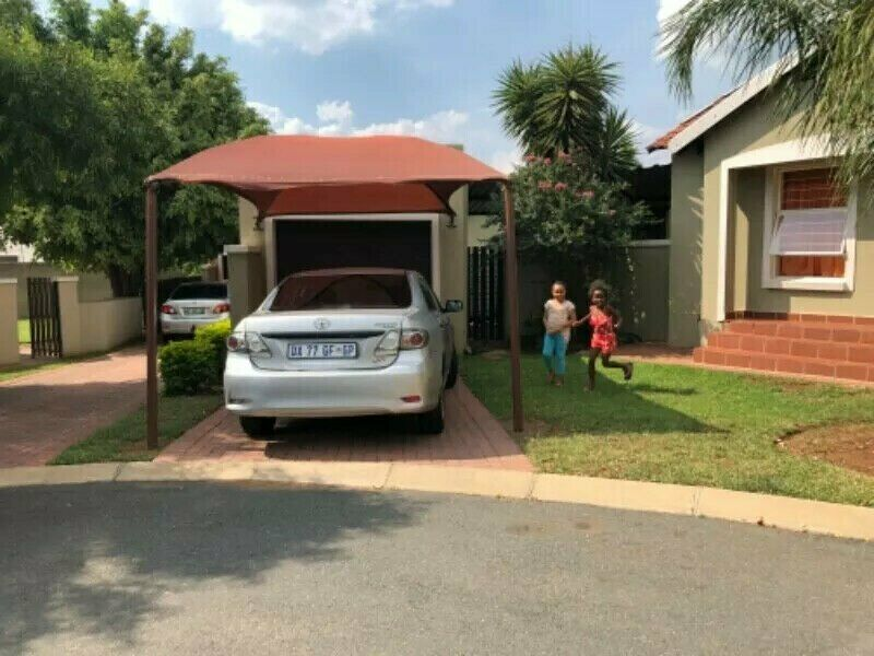 House for sale in Brits Central, Brits
