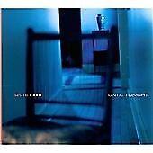 Ben Webster - Quiet Now (Until Tonight, 2003)