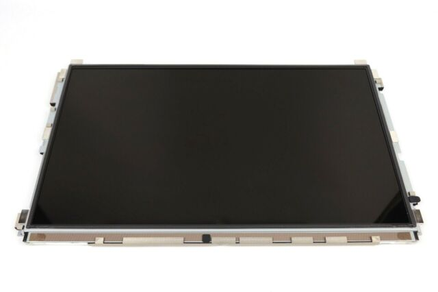 "Apple iMac Mid 2011 21.5/"" A1311 LCD Screen Panel display LG LM215WF3 C2 SD"