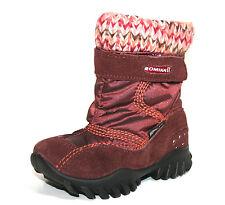 Romika Tex  Gr. 21 Kinder Schuhe  Mädchen  Winter Stiefel   Shoes for girls Neu