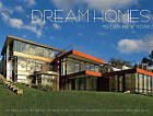 Dream Homes Metro New York: An Exclusive Showcase of Metro New York's Finest Architects, Designers and Builders by Brian Carabet (Hardback, 2006)