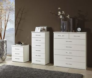 Image Is Loading Qmax German Made Furniture 039 Sparkle 039 Cabinet