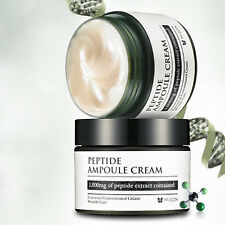 [MIZON]  Peptide Ampoule Cream 50ml / Korea cosmetic