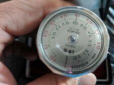 Tohnichi Torque Gauge Atg045cn