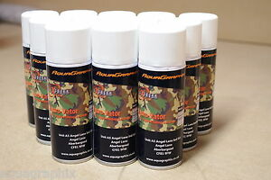 HydroVator-Aerosol-hydrographics-activator-water-transfer-printing