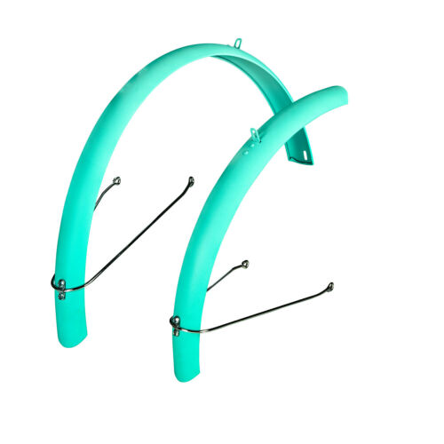 Protection tôle 26 in Fille Vélo Galano Blossom Jugendrad vélo