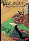 Japanese Art by Joan Stanley-Baker (Paperback, 1984)