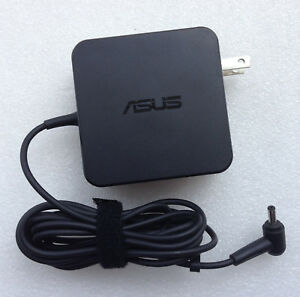 Details about New Original OEM ASUS AC Adapter for ASUS Vivobook S14  S430UN/ i3 8130U Notebook