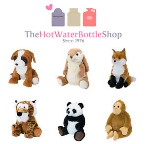 Cuddly Hot Animal Water Animal Cuddly Water Animal BottlesEbay Hot BottlesEbay Water Hot Cuddly IH9WDeE2Y