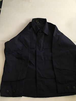 Propper F5452 Men/'s Long Sleeve Tactical Shirt MS New With Tags