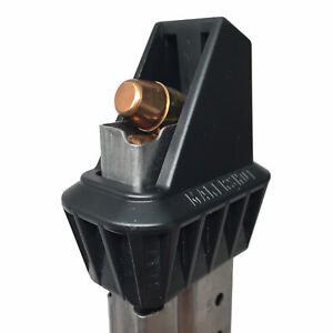 MAKERSHOT-Speedloader-for-Smith-amp-Wesson-M-amp-P-Shield-9mm-40-S-amp-W-Speed-Loader
