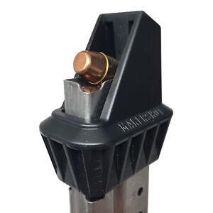 MAKERSHOT-Speedloader-for-Smith-amp-Wesson-M-amp-P-Shield-9mm-40-S-amp-W-Speed-Loader