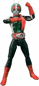 S-H-Figuarts-Masked-Kamen-Rider-NEW-2-Action-Figure-BANDAI-TAMASHII-NATIONS