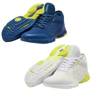 Hummel aerocharge Supreme Knit Handball Chaussures Salles Chaussures De Sport Baskets