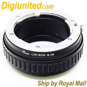 Leica-R-L-R-LR-lens-to-Canon-EOS-R-RF-mount-mirrorless-macro-helicoid-adapter