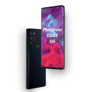Lenovo-Motorola-EDGE-5G-128GB-6GB-RAM-6-7-034-NUOVO-DUAL-SIM-SOLAR-BLACK