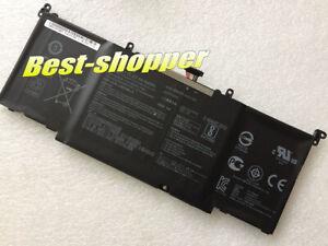 New-Genuine-B41N1526-S5-S5VT6700-Battery-for-ASUS-ROG-Strix-GL502-GL502V-GL502VM