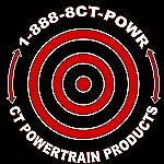 CT Powertrain Products