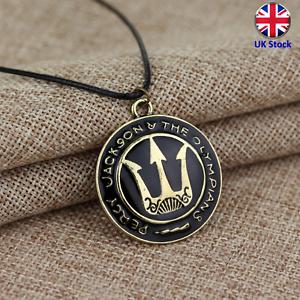 UK Stock Unisex Phoenix Pendant Necklace