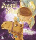 Angel Small Follows the Star by Karen Langtree (Paperback, 2015)