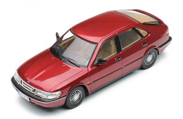 PremiumX PremiumX PremiumX 1 43 Saab 900 V6 1994 Burdeos 84375e