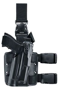 Safariland-6005-Tactical-Holster-Sig-Sauer-P229R-Right-Hand-6005-7421-121