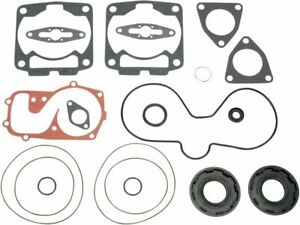 Neuf-POLARIS-WINDEROSA-Complet-Moteur-Joint-Kit-2006-600-Fusion-Rmk-Switchback