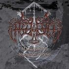 Mardraum by Enslaved (CD, Jan-2009, Season of Mist)