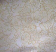 Maple Stories Sasha K Studio EBI 100% Cotton Fabric BTQY 22.5 cm off Bolt