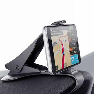 Universal-Car-Dashboard-Cell-Phone-GPS-Mount-Holder-Stand-HUD-Design-Cradle-Hot