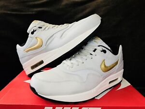 nike air max gold trophy