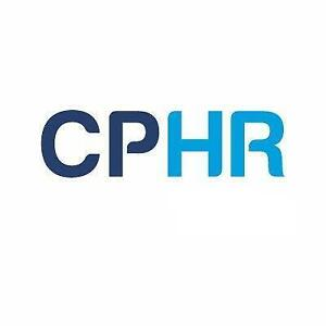 CPHR NKE Quebec National Knowledge Exam Prep Study Kit HR Knowlwedge Greater Montréal Preview