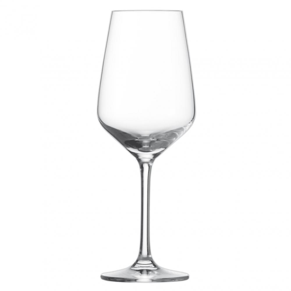 Schott Zwiesel - Taste Vino rot - 18 Calici Degustazione - Tritan  Rvienditore
