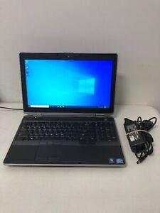 DELL-Latitude-E6530-15-5-1920x1080-i7-3540m-3-0GHz-8GB-500GB-Windows-10-H3