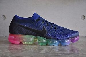 dcaed460546 Nike Air VaporMax Flyknit