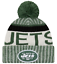 NEW-ERA-2017-18-SPORT-KNIT-NFL-Onfield-Sideline-Beanie-Winter-Pom-Knit-Cap-Hat thumbnail 29