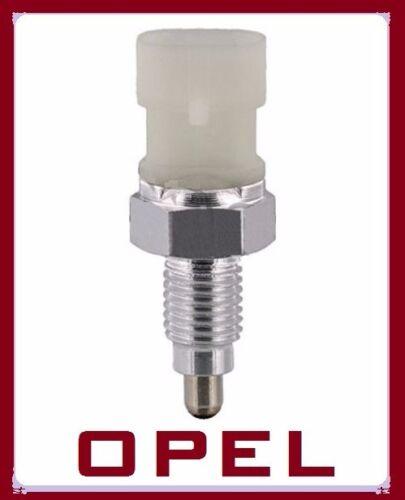 Schalter Rückfahrlicht OPEL AGILA A 1.0 1.0 12V 1.2 16V 1.2 16V Twinport 1.3CDTI