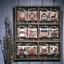 Prairie-Schooler-Counted-Cross-Stitch-Patterns-YOU-CHOOSE-Santas-HALLOWEEN thumbnail 13