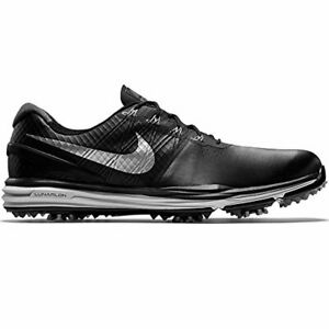 Nike-Lunar-Control-3-Men-039-s-Golf-Shoe-704665