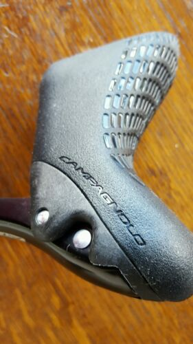 RIGHT Campagnolo ATHENA EPS Brake Gear Lever Shifter 11 Speed NEW