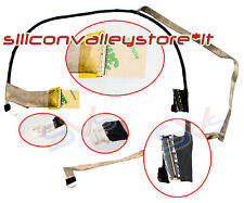 Flachkabel DD0LX7LC020 HP Pavilion DV7-4000 DV7-5000 kompatibel DD0LX9LC000