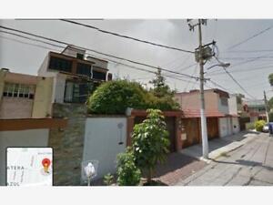 Casa en Venta en VALLE DORADO 3 NIVELES  NO CREDITOS