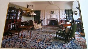 England-Standen-West-Sussex-Drawing-Room-ST-3-NT-posted-2008