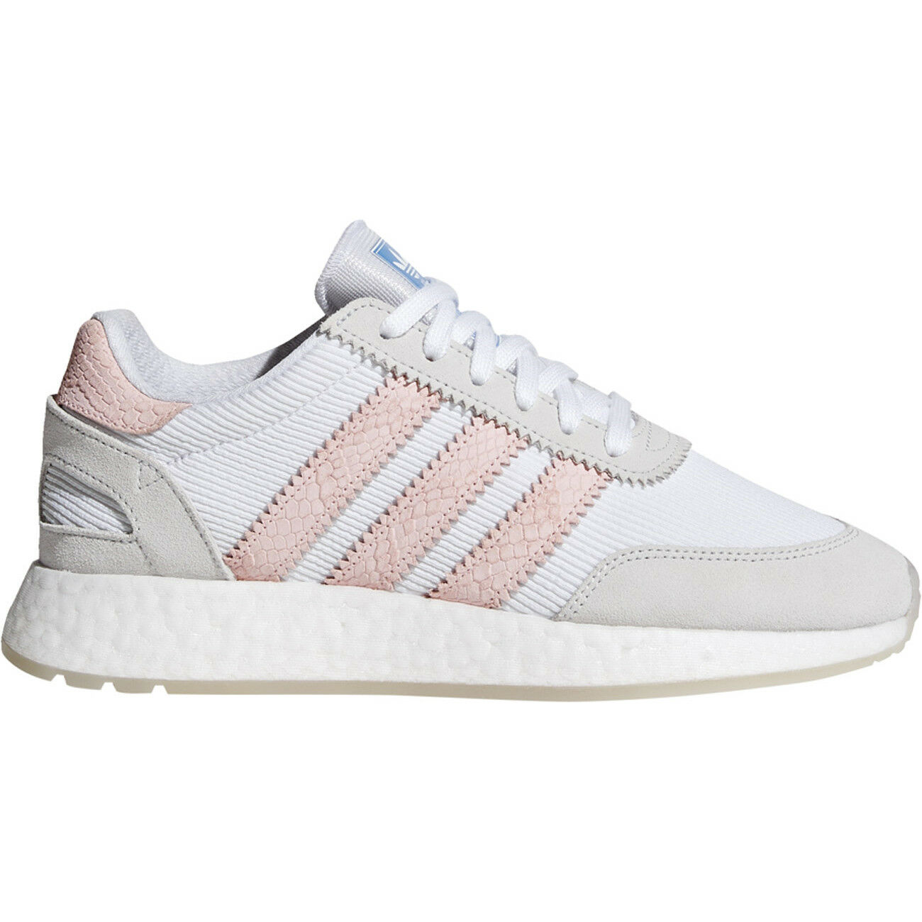 Adidas Originals baskets Femmes i-5923 W